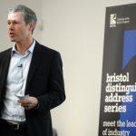 5 claves para elegir el mejor MBA en Reino Unido