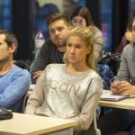 Estudia un MBA en 3 países de Europa