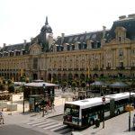 Estudiar una Maestría en Francia: 5 motivos para decidirte