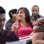 MBA de 1 año en Inglaterra: conoce sus ventajas