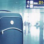 6 cosas que no debes olvidar al viajar al extranjero