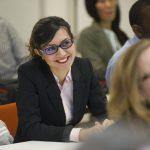 Lo que debes saber sobre estudiar una Maestría en Finanzas