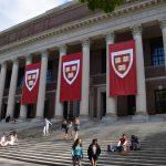 Cómo estudiar en las mejores universidades de Estados Unidos