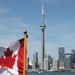 Por qué estudiar tu Carrera en Canadá