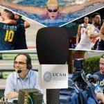 Máster en Periodismo Deportivo: online y con acreditación internacional