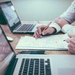 El Máster que te permitirá tener éxito en los Negocios Digitales