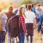 ¿Por qué estudiar un curso de verano en el extranjero?