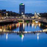Vete a Irlanda, estudia un posgrado y quédate 2 años a trabajar