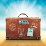 Lo dice la ciencia: viajar te hace más feliz que comprar cualquier objeto material