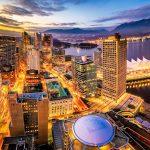 5 razones para irte a estudiar a Vancouver