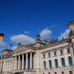 Ventajas de estudiar un posgrado en Berlín