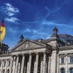 Alemania inicia reapertura gradual de la vida pública