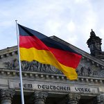 Profesiones con mayor empleabilidad en Alemania