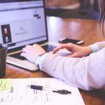 8 claves del Máster en Marketing Digital de ESC Rennes