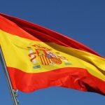 Cuánto cuesta estudiar una Maestría en España