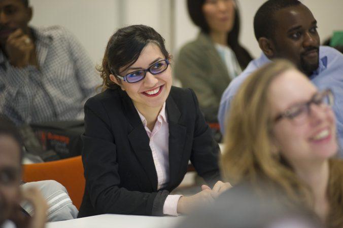 lo que debes saber estudiar una maestria en finanzas