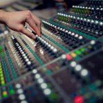 Estudia la Maestría en Diseño de Sonido en Inglaterra