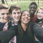 5 razones que te convencerán de estudiar un curso de idioma  en el extranjero