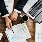 ¿Cómo elegir el mejor MBA?