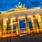 ¿Por qué te conviene estudiar un Máster en Alemania?