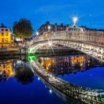 Por qué debes irte YA a estudiar a Irlanda