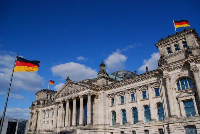 Estudiar maestria en Berlin Alemania