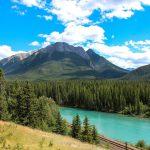 ¿Por qué debes elegir Canadá para estudiar?