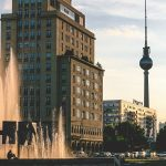 Por qué estudiar Marketing Digital en Berlín