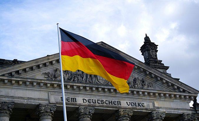 profesiones con mas empleabilidad Alemania