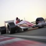 La ingeniería que te permite trabajar en la Fórmula 1